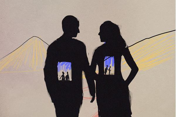 Psychoterapia par i terapie dla małżeństw