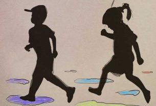 Psychoterapia i terapia dzieci