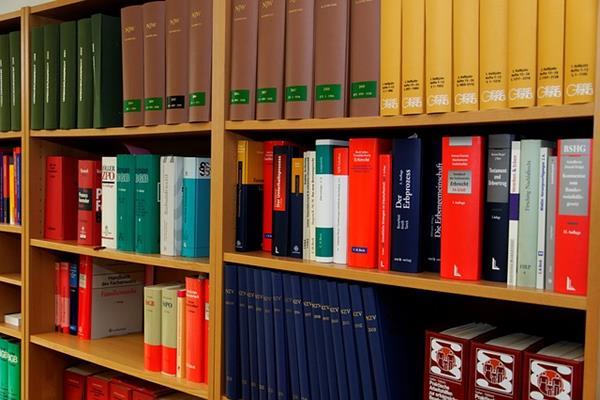 Gdzie znaleźć dobrego adwokata: w kancelarii stacjonarnej czy w ogłoszeniach on-line?