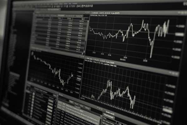 Jak Doświadczeni Traderzy Nazywają Pary Walutowe?