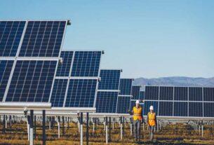 Przyszłościowe studia: Odnawialne źródła energii, gospodarka wodna i odpadowa
