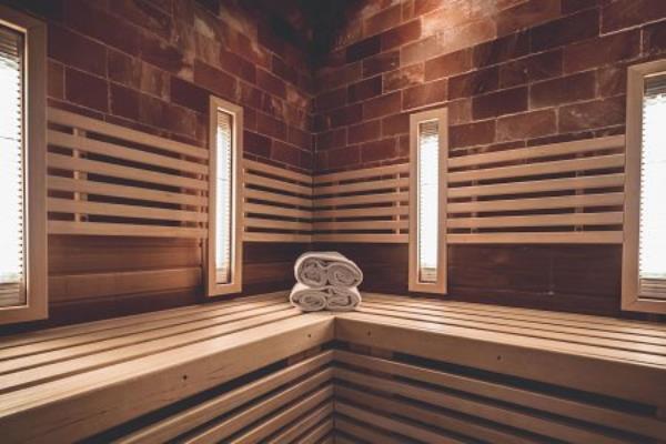 Promienniki podczerwieni – niezastąpiony sposób na ogrzanie Twojego domu